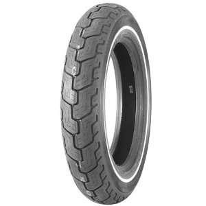 Dunlop D402 Touring Harley Davidson Cruiser Motorcycle Tire w/ Free B