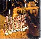 Classic Country Dang Me Crazy Country Songs 2 CD 30 Hits Time Life New
