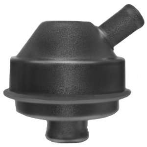 ACDelco 12C23 Professional Oil Filler Breather Cap