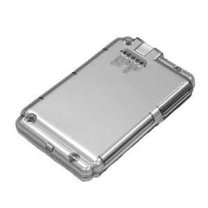 Digipower 6 in 1 Media Card Reader/Writer CRW 6N1   Card reader ( MS