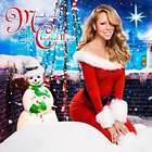 Mariah Carey Merry Christmas II You Collectors Limited Rare Promo Box