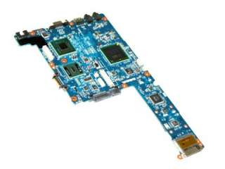 New Dell Inspiron Mini 10 Intel Motherboard 1.6G D596P