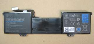 New Genuine DELL Inspiron DUO 1090 battery WW12P 09YXN1 CN 09YXN1
