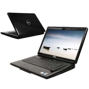Dell Inspiron 1545 15.6 Laptop (Intel Core 2 Duo 2.3Ghz
