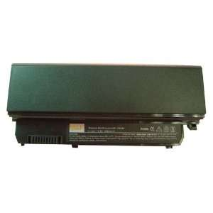 Battery for Dell Inspiron DELL Inspiron 910, Inspiron Mini 9, Inspiron