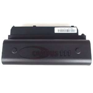 14.8V Laptop Battery for DELL Inspiron 910, Inspiron Mini 9, Inspiron
