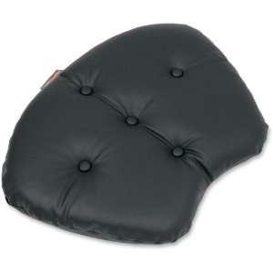 Extra Large Pillow Top SaddleGel Seat Pad 08100523