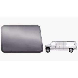 Look Window   Driver Side Rear 1997+ Chevy/GMC Vans 43 7/8 x 28 5/8