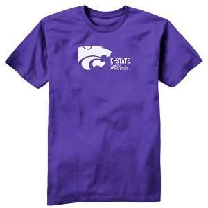 Kansas State Wildcats Stand Proud Tee