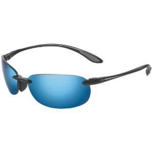 Academy Sports Sunglasses  academy sports bolle mens fang sunglasses