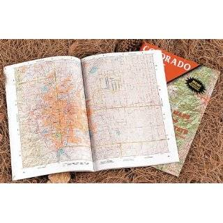 TOPO National Geographic USGS Topographic Maps (Michigan
