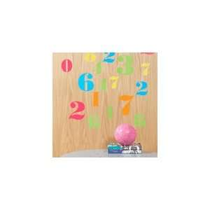 Count WallCandy Arts Wall Candy Removable Sticker