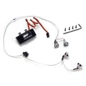 LED Light Kit HRL Toys & Games
