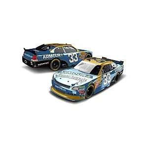Action Racing Collectibles Kevin Harvick Nationwide ARMOUR