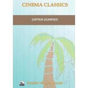 : Barton MacLane, Paul Guilfoyle, Lincoln, Charles Lang: Movies & TV