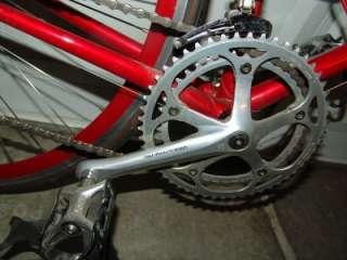 Specialized Allez 54cm Road Bike
