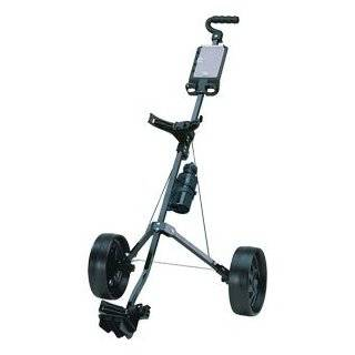 Young Gun Junior Golf Cart for kids  Adjustable Sports