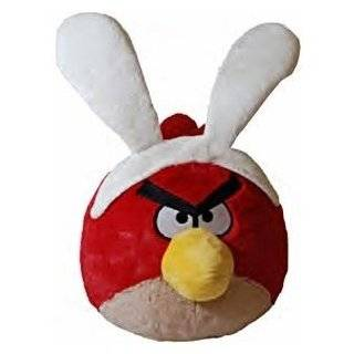 Angry Birds Ultimate Basket  Ideal For Birthday, Christmas