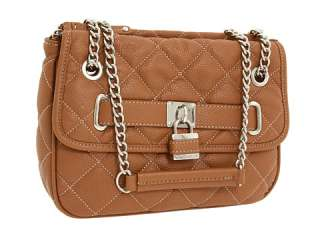 Nine West In Stitches Small Shoulder Bag