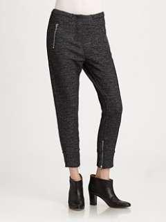 Womens Apparel   Pants, Shorts & Jumpsuits