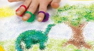 12 KITS UNIQUE ARTS & CRAFTS KIDS~LOTS~PRESCHOOL
