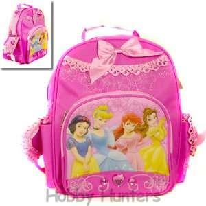 Disney   Mernaid Belle Cinderella Snow White