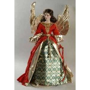 Franklin Mint Miscellaneous Doll with Box, Collectible