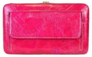 LOVE Rhinestone CROSS BLING Tote Purse Handbag Wallet SET Pink