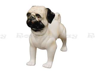 Fiberglass Dummy Mannequin Manequin Dogs Pet Dog Display Art Clothes