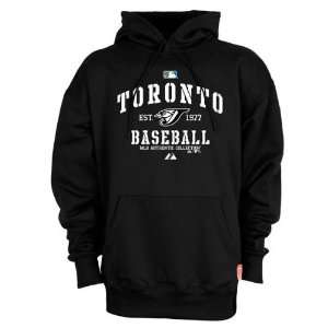 Classic Therma Base Performance Player Hoodie