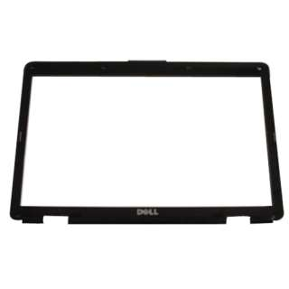 New Genuine Dell Inspiron 1545 Lcd Front Bezel N646J 0N646J Non Webcam