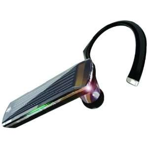 909 Dual Microphone Bluetooth Headset: Cell Phones & Accessories
