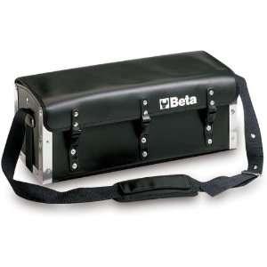 Beta 2009N/BV Leather Bag  Industrial & Scientific