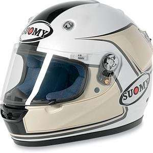 Suomy Vandal Smart Helmet   2X Large/Smart Automotive