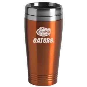 University of Florida   16 ounce Travel Mug Tumbler