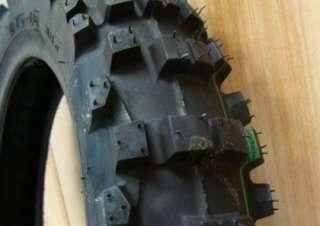 NEW Dunlop D756 Motorcycle Dirt Bike Wheel Tire 2.75 10