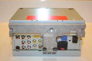Pioneer AVH P3200BT 5.8 inch Car Cd / DVD Player . Double Din Radio