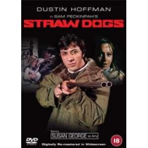 , Colin Welland, David Warner, Sam Peckinpah: .co.uk: Video