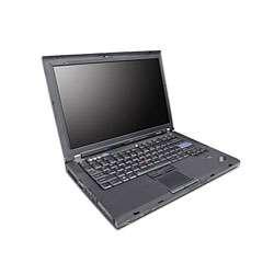 Thinkpad 77331CU Intel Core 2 Duo Business Notebook (Refurbished