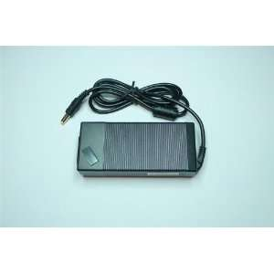 Supply Unit For Fujitsu Lifebook 500 600