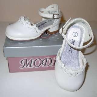 Zapatos de Bautizo Christening Shoes Baptism GIRL NINA