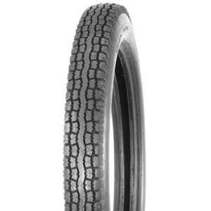 Avon Special Applications Tires   Front   Tube Type Automotive