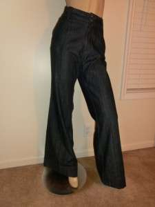 Womens Designer Tops Pants Clothes Lot 4 Small NICE