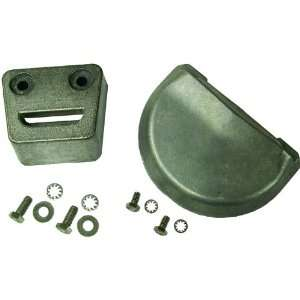 (Price/Each)PerfMetals VOLVO SX ANODE KIT 10278A (Image