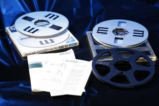 Teac X 2000R Hi Fi Reel to Reel Tape Deck Player X2000R BL dbx 10.5