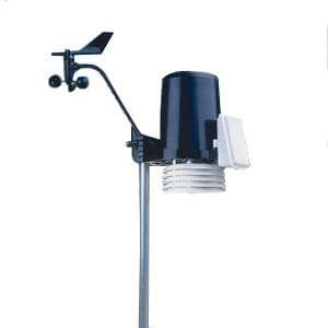 New Davis Vantage Pro 2 Wired Weather Station Integrated Sensor Suite