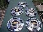 46 66 CHEVY GMC PICKUP TRUCK 3600 BRAKE DRUM WHEEL HUB