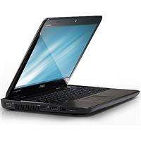 Dell Inspiron 14R Intel Core i3 2.2GHz Notebook   4GB RAM, 500GB HDD