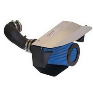 aFe 51 10892 Stage 2 Air Intake System Automotive
