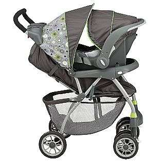 Evenflo Baby Baby Gear & Travel Strollers & Travel Systems